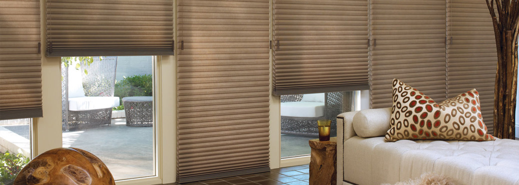 Cellular Shades Troy Ohio
