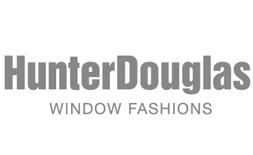 Hunter Douglas Troy Ohio